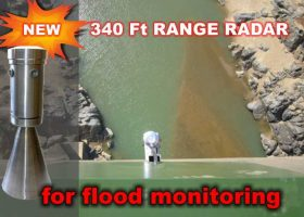 Flood Monitoring